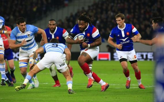 Tickets Go On Sale For The France Scotland Match On August th At The Allianz Riviera Allianz Riviera