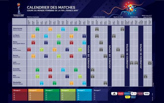 Bienvenue sur le site officiel de l 39 allianz riviera allianz riviera - Calendrier coupe du monde handball ...